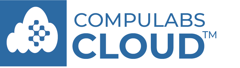 What is Compulabs Cloud?