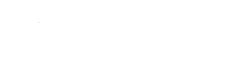 Compulabs Cloud