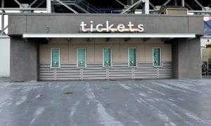 compulabscloud-ticket-booth